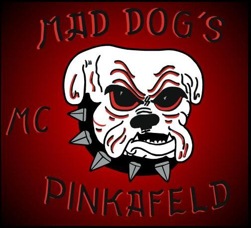 http://www.mcmaddogs.at