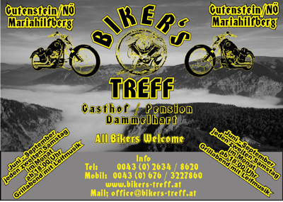 http://www.bikers-treff.at