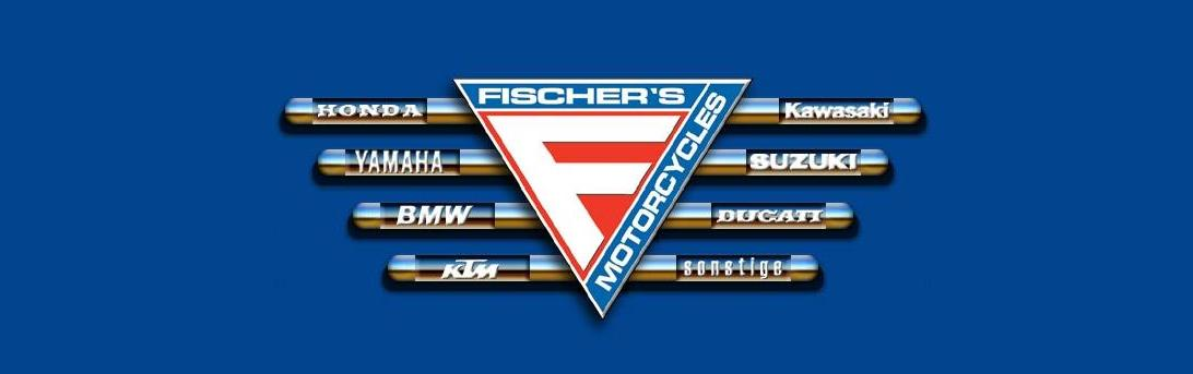 Visit www.fischers.co.at
