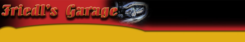 http://www.friedlsgarage.at