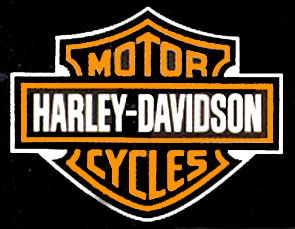 www.harley-davidson.at