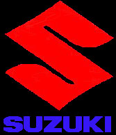 www.suzuki.at