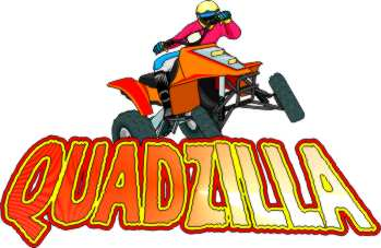 www.quadzilla.at