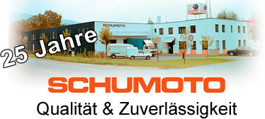 http://www.schumoto.at