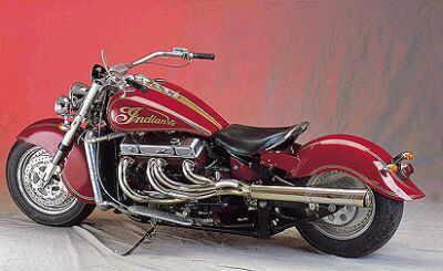 essai boss hoss 2013 un v8 sur deux roues forum moto. Black Bedroom Furniture Sets. Home Design Ideas